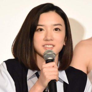 naganomei15