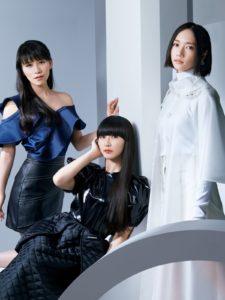Perfume-nenrei-1