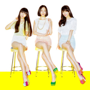 Perfume-sintyou3