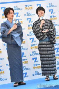 kamikiryuunosuke-satoutakeru-3