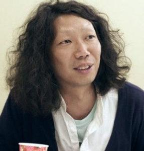 manbou-yashiro