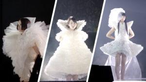 perfume-dress