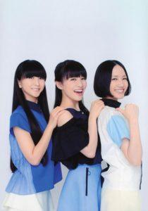 perfume-kaisann3