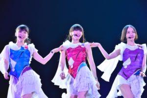 perfume-kaisann4