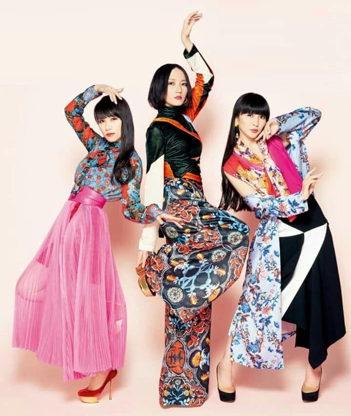 perfume-sintyou-taizyuu-eyecatch