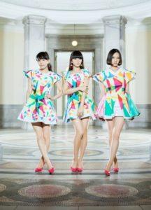 perfume-style