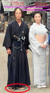 satoutakeru-hirosueryouko