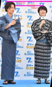 satoutakeru-kamikiryuunosuke