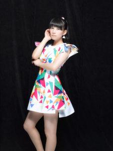 a-chan-yaseta-9