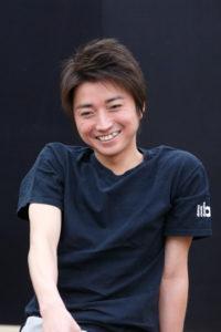 fuziwara-tatuya