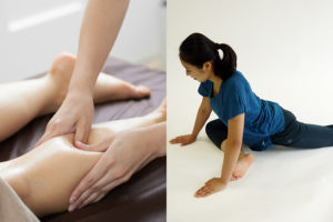 massage-stretti
