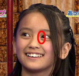 okadayui-megashira-4
