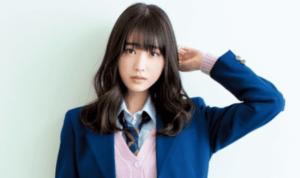 takahashihikaru-sintyou-10