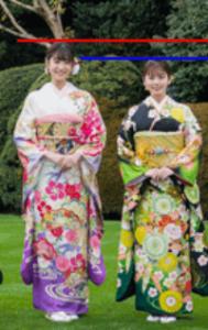 takahashihikaru-sintyou-3