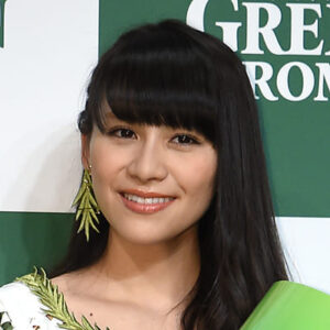 a-chan-kareshi-10