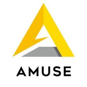 amuse-image