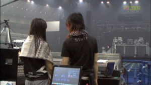 perfume-onkyou-staff