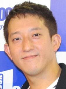 sabana-takahashi