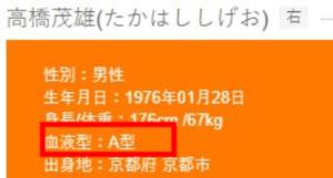 takahashi-profile