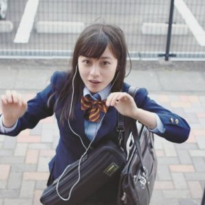 hasimotokanna-koukou-1
