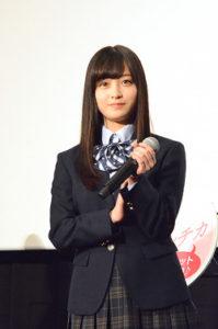 hasimotokanna-koukou-2