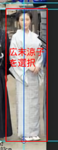 hirosueryouko-sintyou