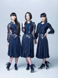 perfume-sannin-2