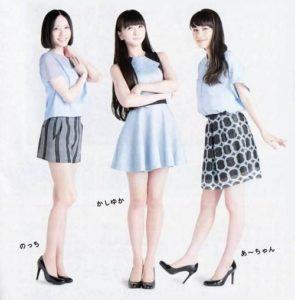 perfume-sanningumi-2