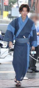 satoutakeru-sintyou-28