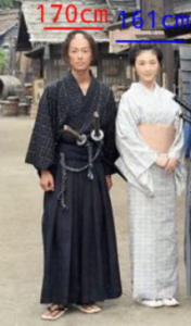 satoutakeru-sintyou-34