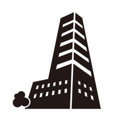 tall-apartment