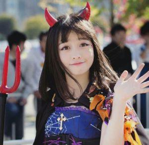hashimoto-kanna-devil