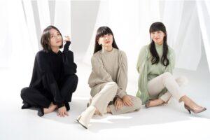perfume-nenrei-13