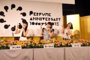 perfume-nenrei-9