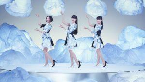 perfume-sannin-3