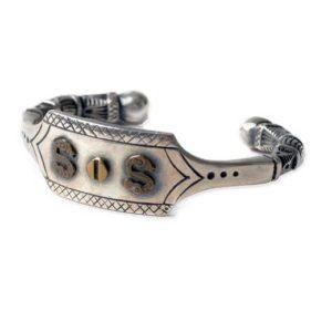 rats-bracelet