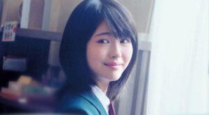 hamabe_minami_hakanage