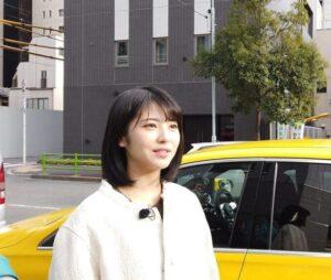hamabe_minami_karesi_nasi2
