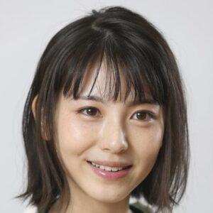 hamabe_minami_seiso