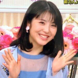hamabeminami-seikaku-1