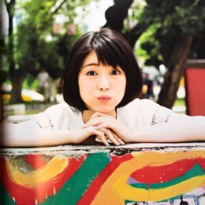 hamabeminami-seikaku-2