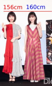 hamabeminami_fukuharaharuka