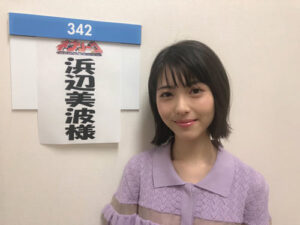 hamabeminami_honmyo_7