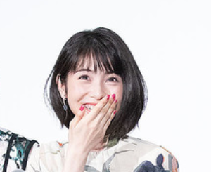 hamabeminami_honmyou_1