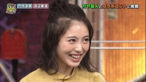 hamabeminami_honmyou_2