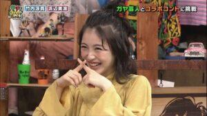 hamabeminami_honmyou_3