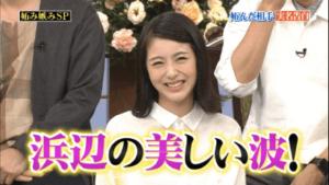 hamabeminami_honmyou_6