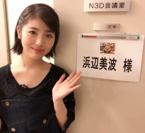 hamabeminami_honmyou_8