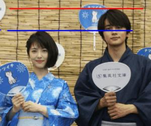 hamabeminami_kitamuratakumi