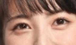 hamabeminami_nenrei_15